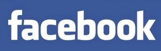 WEBSHOPõ�������